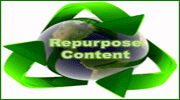 ways-to-repurpose-content